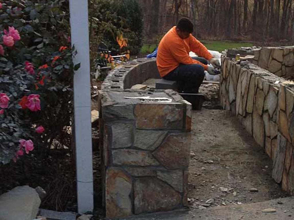 leesburg-masonry-stone-walls