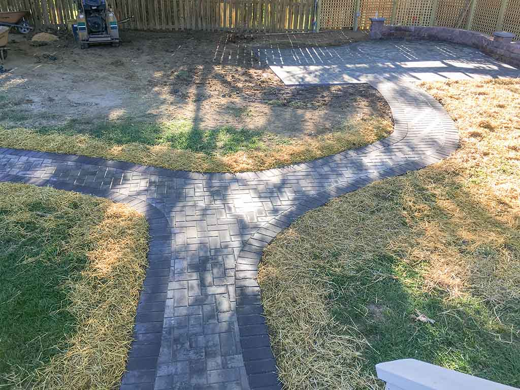 patio-desing-a1-landscaping-services-llc