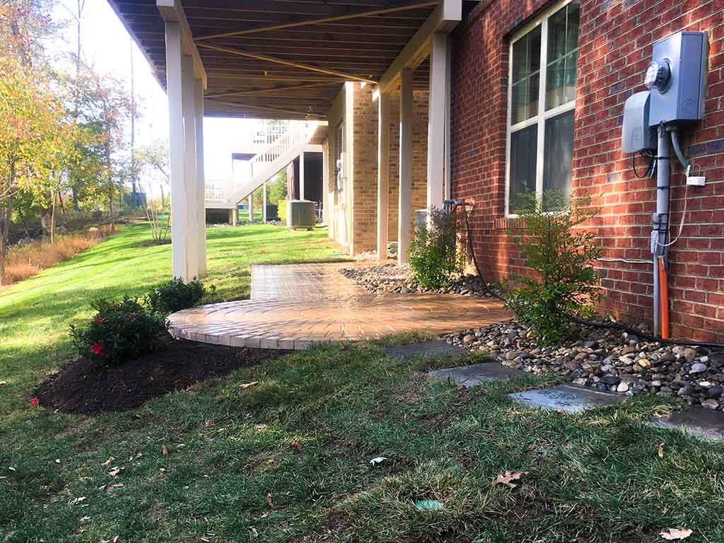 paver-installation-a1-landscaping-services