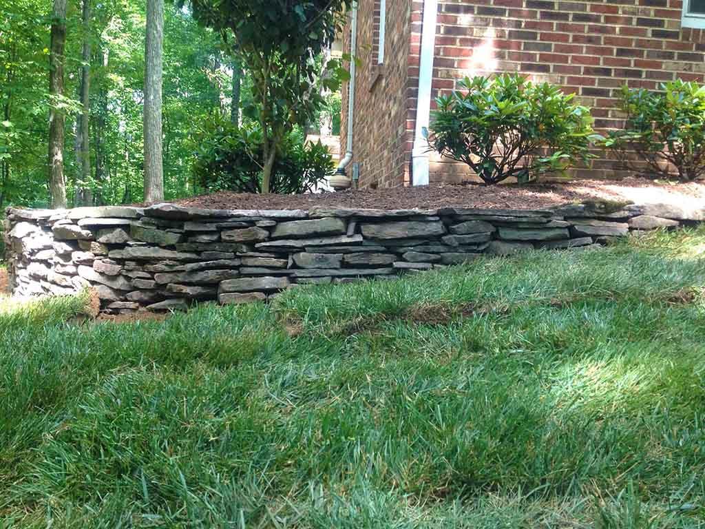 retaining-wall-dry-laid