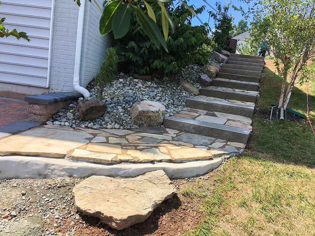 stepping-stones-walk