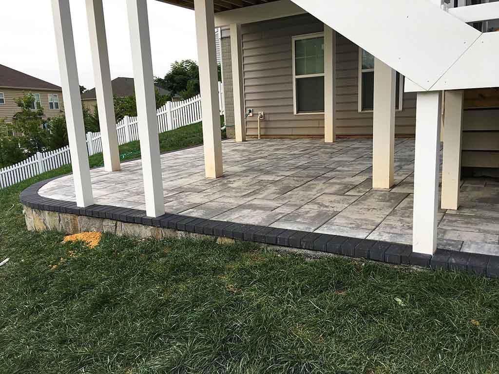 under-deck-paver-patio