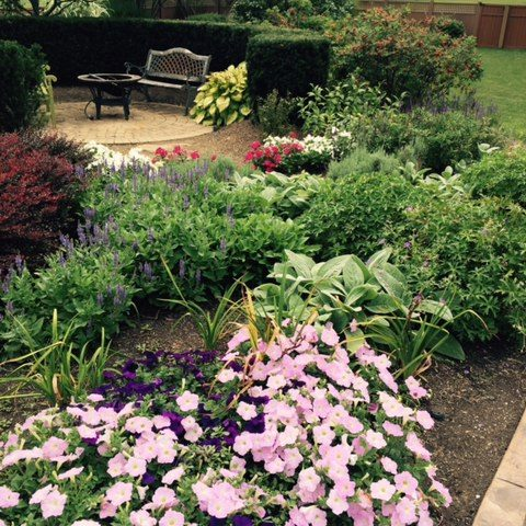 leesburg-garden-services